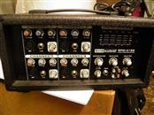 SHS AUDIO Electronic Instrument SPM-4125
